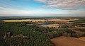 Königswartha Eutrich Aerial.jpg
