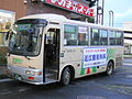 Kōnan bus Aomori022F 1189.JPG