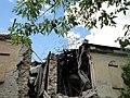 Kомплекс гражданских зданий на Романовской горке 5.jpg