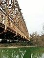 K-híd, Óbuda96.jpg