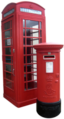 K6 Telephone Box and Edward VII Pillar Box Amberley.png