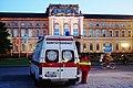 KA-Naturkundemuseum FeG-Krankenwagen.jpg