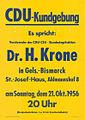 KAS-Gelsenkirchen-Bismarck-Bild-14718-1.jpg