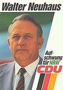 KAS-Neuhaus, Walter-Bild-6761-1.jpg