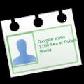 KAddressBook-Oxygen.png