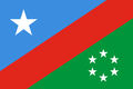 KGS FLAG.png
