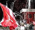 KIL rykker opp til Eliteserien (4176525190).jpg