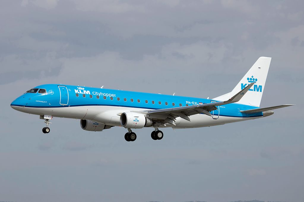 Https Www Klm Com Travel Gb En Flights Ebt   Htm