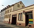 KL Pirmasenserstr 32-34.jpg