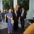KN-C18439. Meeting with and Luncheon in Honor of Chen Cheng, Vice President of Republic of China.jpg