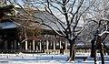 KOCIS Korea Snowfall in Gyeongbokgung 28 (11318842346).jpg