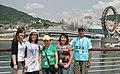 KOCIS Yeosu Expo WKB 2Tour01 (7548643936).jpg
