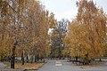 KPI Park in Autumn.jpg