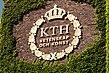 KTH logotype.jpg