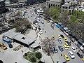 Kabul street birds eye.jpg