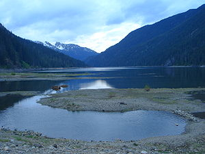 Kachess Lake (192351699).jpg