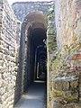 Kaiserthermen Trier 2.jpg
