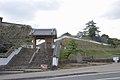 Kakegawa castle.jpg