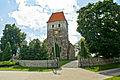 Kalinowo, kościół 01 HDR.jpg