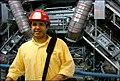 Kamal-Benslama-ATLAS-2008.jpg