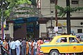 Kamal Kuthir Street View.jpg