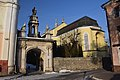 Kamianiec Podolski Kosciol Katedralny DSC 0736 68-104-9005.JPG