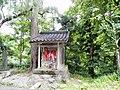 Kaminagawa, Tsuruoka, Yamagata Prefecture 997-0405, Japan - panoramio (3).jpg