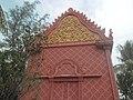 Kampot, glavni grad istoimene kmerske provincije.jpg