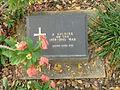 Kanchanaburi War Cemetery P1100784.JPG