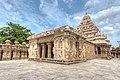 Kanchi Kailasanathar Full Temple landscape.jpg