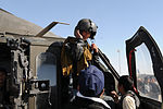 Kandahar Air Wing rings in new year with annual open house 010112-A-EL067-006.jpg