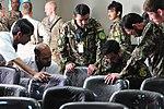 Kandahar Regional Medical Hospital hosts medical shura 130210-A-AP855-051.jpg