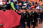 Kansas City Chiefs pre-game ceremony 141116-F-YG789-030.jpg