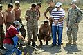 Kansas National Guard partners with Armenia for demining 120919-N-VT117-063.jpg