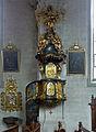 Kanzel, St. Margarethen (Waldkirch).jpg