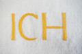 Kanzel ICH DreiE Hof 20200203 005 RAW.png