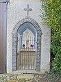 Kapel Sint-Anna met Kind - Vissegem - Brakel.jpg