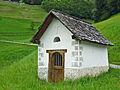 Kapelle-Innerberg1.jpg