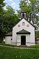 Kapelle St. Gregor-bjs110615-02.jpg