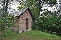 Kapelle beim Urfahrgut, Schwarzach im Pongau.jpg