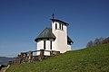 Kapelle in Brenden, Doren.JPG