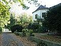 Kapellen - Vierwinden - geo.hlipp.de - 5932.jpg