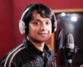Kapil Bora - TeachAIDS Recording Session 5.png