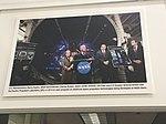 Kaptur staff visit NASA Glenn (36584655526).jpg