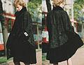 Karakul fur coat with mink thiliki (2).jpg