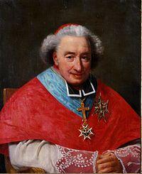 Kardinal Anne-Antoine-Jules de Clermont-Tonnerre 2.jpg