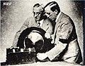 Karel Josef Capkovi radio.jpg