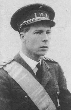 Prince Charles, Count of Flanders - Image: Karel van België Charles de Belgique Karl von Belgien
