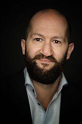 Karim Schelkens