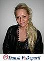 Karina Adsbøl Valgplakat (5965219629).jpg